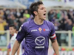 Manchester City Setuju Harga Pemain Stevan Jovetic Yang Di Minta Fiorentina