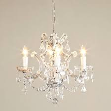 Crystal Chandelier For Bathroom Small Crystal Chandelier For Bathroom Lightings And Lamps Ideas