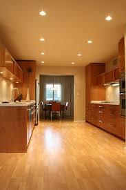 Kitchen Recessed Lighting Ideas Recessed Lighting Best 10 Recessed Lighting Ideas Recessed