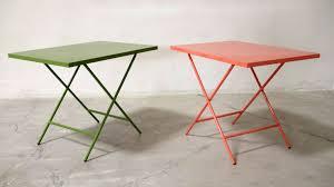 desk folding desk fearsome folding processing table u201a quietness