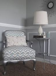 Grey Bedroom Chair by 209 Best Bedroom Decorating Ideas Images On Pinterest Bedrooms