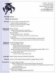 graphic designer cover letter for resume cover letter sample artist resume sample teaching artist resume