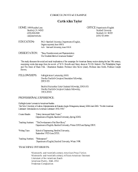American Resume Samples by Pretentious Idea Tutor Resume Sample 11 Tutor Resume Sample Cv