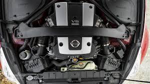 nissan 370z nismo engine 2014 nissan 370z roadster review autoevolution