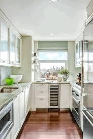 open style kitchen cabinets open style kitchen cabinets truequedigital info