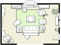 room floor plan maker room furniture layout tool brilliant living room floor plan design
