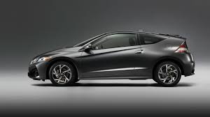 2016 honda cr z college place kennewick