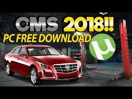 Car Mechanic Memes - download car mechanic simulator 2018 pc torrent update v102