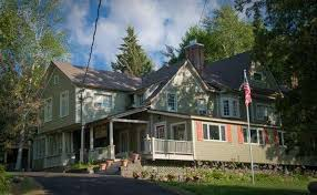 mansion rentals for weddings mansion available for weekly rental in lake george ny