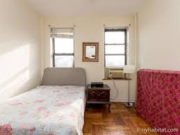 craigslist astoria 1 bedroom www indiepedia org
