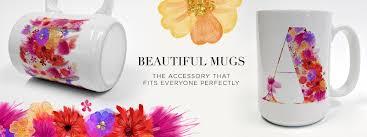 mugs creators couture