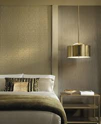 Bedroom Pendant Light Fixtures Places For Pendant Lighting Fixtures Pendant Lighting