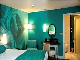 paint color and mood paint color mood bedroom bedroom colors effects effects of color on