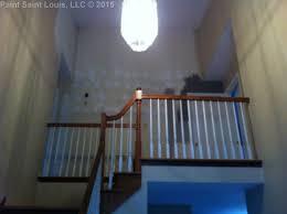01 30 2015 paint saint louis llc u2013 interior painting company