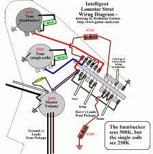 help i need an hss wiring diagram