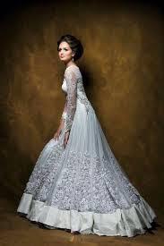 anarkali wedding dress winsome white color with velvet semi stitched anarkali stylish