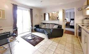 7 bedroom holiday flats for sale in queens promenade blackpool fy2