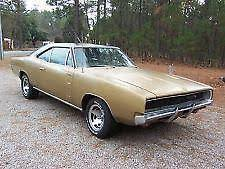 69 dodge charger supercharged 1969 dodge charger ebay