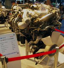 list of isuzu engines wikiwand