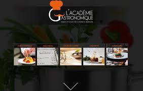 cours de cuisine à bordeaux agence de communication pour chef à domicile et cours de cuisine sud