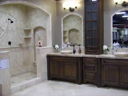 country bathrooms designs meublessous website page 5 warm decor