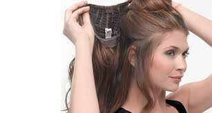 hair pieces for women the hairpieces for women hair loss stuff