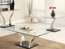 unique modern coffee tables amazing unique coffee tables ideas