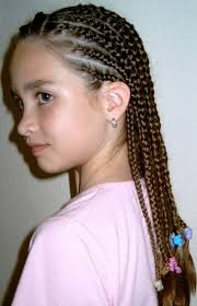 haircut regulation girl braids for little girl hairstyles natural hairstyles haircuts 2015