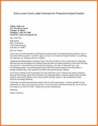 Resume Objective For Retail Job by Resume Cover Letter Samples Administrative Assistant Retail