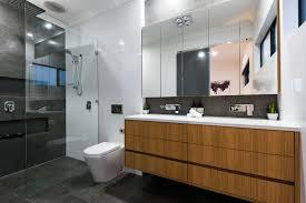 bathroom design perth bathroom designs and architecture perth i motivo design studio