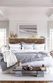 exquisite beachstyle bedroom bedroom furniture decoratively beds