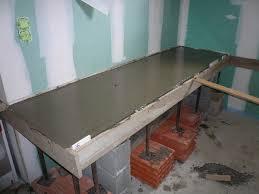 meuble de cuisine fait maison idee meuble cuisine fait maison image sur le design maison