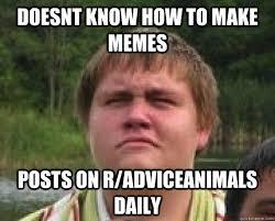 Funny Daily Memes - pin by john brandon on memes best funny memes pinterest meme