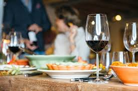 8 wines to pair with your thanksgiving dinner