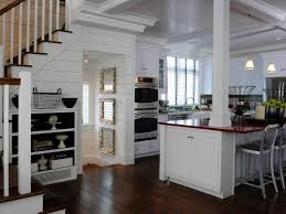 Country Kitchen Cabinet Ideas by Kitchen Country Kitchen Ideas White Cabinets Kitchen Backsplash