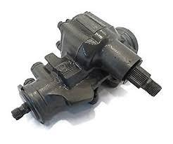 jeep wrangler gear amazon com power steering gear box for jeep wrangler tj yj