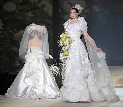 how to become a bridal consultant top 10 most expensive wedding dresses diamonds silk platinum