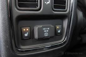 srt8 jeep interior 2012 jeep grand term road test interior
