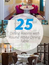 dining table arrangement furniture arrangement ideas 25 dining rooms with white