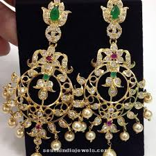 design of earrings earrings all about earrings collections