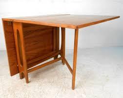 Rectangular Drop Leaf Table Gateleg Drop Leaf Dining Table Best Gallery Of Tables Furniture