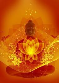 Divine Light Zodiac Heaven Dharma Stars Leo Cardinal Cross Evolution Of