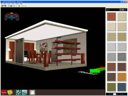 Ashampoo Home Designer Pro 3 Review Ashampoo Home Designer Pro 1 0 0 Free Download