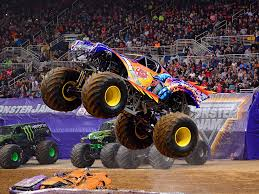 monster jam all trucks trucks monster jam
