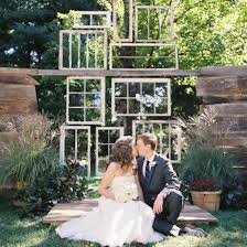 wedding photo booth ideas wedding photo booth ideas popsugar home