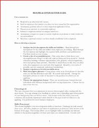 types resume resume highlights examples awesome examples objectives in resumes