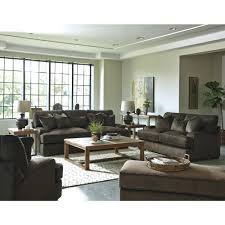 gray reclining sofa ashley furniture leather reclining sofa and loveseat bed canada