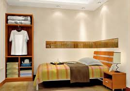 simple bedroom ideas bedroom simple bedroom ideas with cottage california king solid
