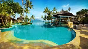 Thailand Home Decor Wholesale Baler Beach In Philippines Thousand Wonders Asia Loversiq