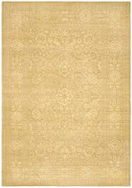 Rug Gold Rug Rlr8753b Harper Tonal Ralph Lauren Area Rugs By Safavieh